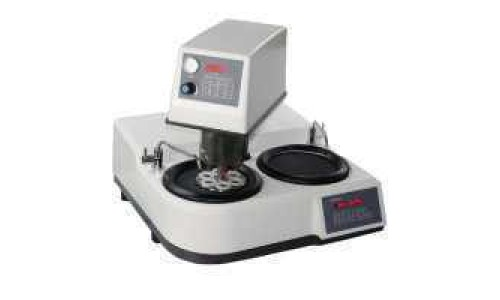 Автоматический шлифовально-полировальный станок LAP-2000