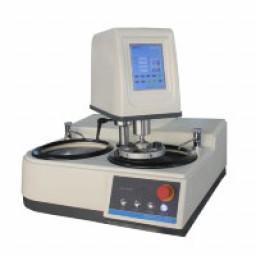 Автоматический шлифовально-полировальный станок LAP-2000X