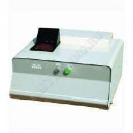 Ленточный плоскошлифовальный станок BG-30