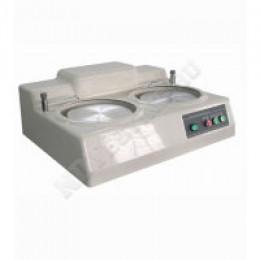 Шлифовально-полировальный станок MoPao 300S