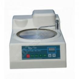 Шлифовально-полировальный станок MoPao 300E