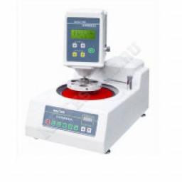 Автоматический шлифовально-полировальный станок MoPao 2000