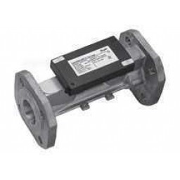 Ультразвуковой расходомер SONO 1500ct