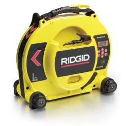 Генератор RIDGID ST-33 Q+