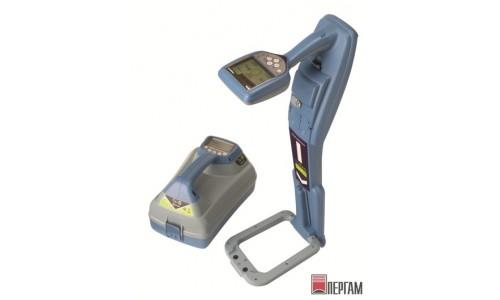 Трассоискатель RD7000+ SLM