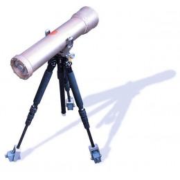 Рентгеновский аппарат РПД-150 С