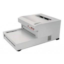 GE сканер рентгеновских плёнок (дигитайзер) FS50B