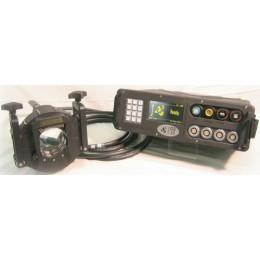 Ультразвуковая сканирующая система WAVEMAKER