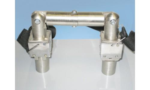 Дефектоскоп магнитопорошковый МД-6
