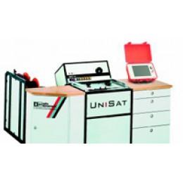 Система UniSat