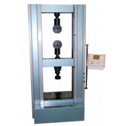 Электромеханическая разрывная машина УТС 110М-5
