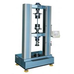 Электромеханическая разрывная машина УТС 110М-50