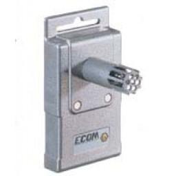 Термогигрометр EX 171-3