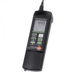 Многофункциональный прибор testo 445
