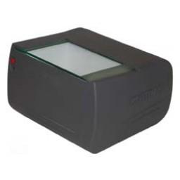 Автоматизированная система контроля документов КОНПАС