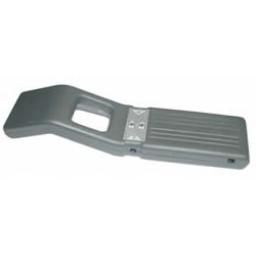 Ультрафиолетовый детектор ГРИФ-3
