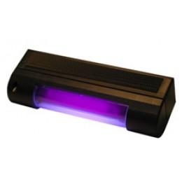 Ультрафиолетовый осветитель КОРУНД- УФ