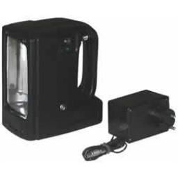 Ультрафиолетовый осветитель ШАГ- 4