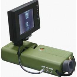 Оптико-электронный прибор АНТИСВИД