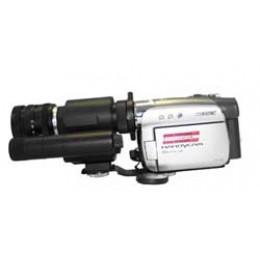 Специальный комплект M400 VIDEO