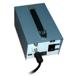 Блок осветительный-сетевой БОС-100