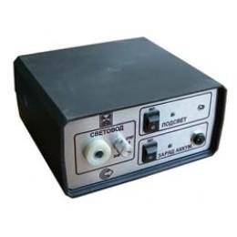 Блок осветительный- аккумуляторный «БОА-20»