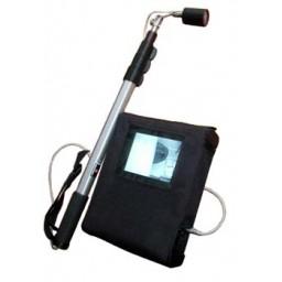 Телевизионное досмотровое устройство «ПОИСК-ТВ»
