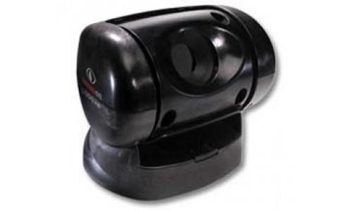 Мобильный тепловизор «THERMAL-EYE 5000XP»