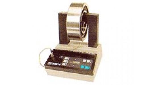 Индукционные нагревательные устройства EDDYTHERM