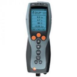 Анализатор дымовых газов 330-2 LL