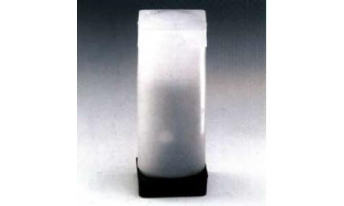 Маркировка трубопроводов из пластмассовых и неметаллических материалов MAR 1 III / MAR 1 / MAR 1 II