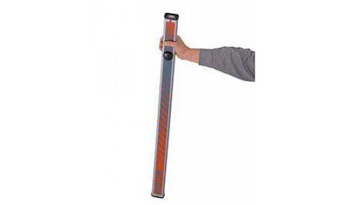 Прибор для обнаружения крышек люков и колодцев FM 880-B II / FM 880-В