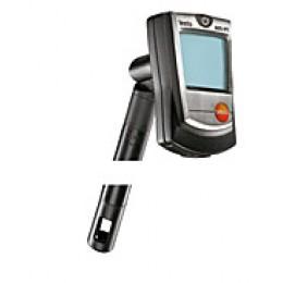Термогигрометр testo 606-1 (Pocket line)