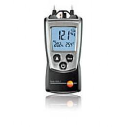 Термогигрометр testo 606-2 (Pocket line)