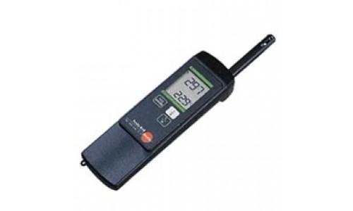 Термогигрометр testo 615