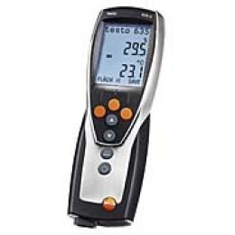 Термогигрометр testo 635-1