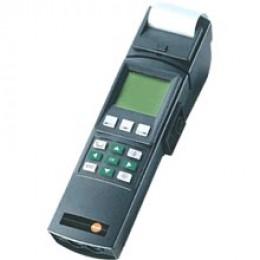 Многофункциональный прибор testo 400