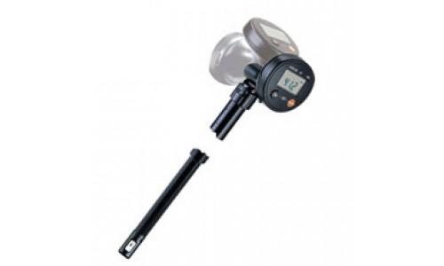 Анемометр testo 405-V1 (Pocket line)