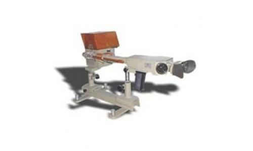 Стилоскоп универсальный СЛУ-1