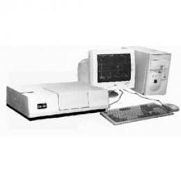 Однолучевой УВИ-спектрофотометр СФ-56