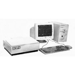 Однолучевые быстродействующие УВИ-спектрофотометры