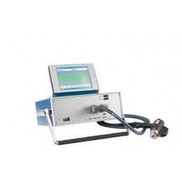 Портативный оптико-эмиссионный анализатор PMI MASTER ASR