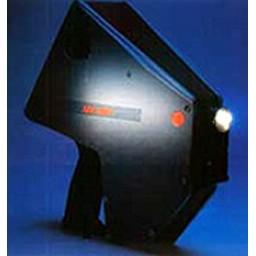 Оптико-эмиссионный анализатор ARC-MET 930