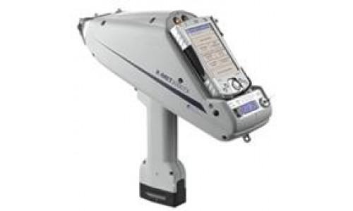 Рентгенофлуоресцентный анализатор - X-MET 3000TX