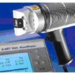 Рентгенофлуоресцентный анализатор X-MET 2000