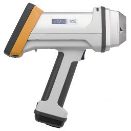Анализатор X-MET 7500