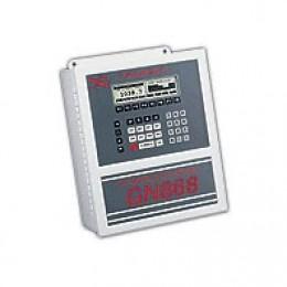 Стационарный ультразвуковой расходомер природного газа - GN 868