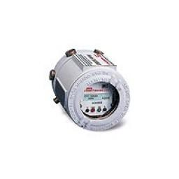 Стационарный измерительный преобразователь расхода широкого спектра газов - XGM 868