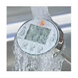 Водонепроницаемый мини-термометр
