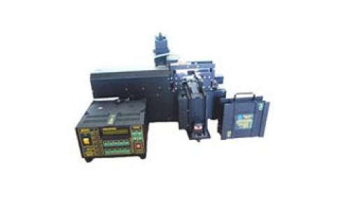 Дефектоскоп вихретоковый автоматизированный для роликов ВД-211.51 / ВД-211.15 / ВД-211.5